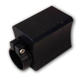 MicroTouch Stepper Motor for Stellarvue (25mm) (MTAF-SMSV25)