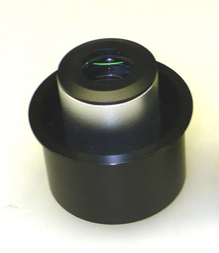 Ultra Low Eyepiece Adapter 2