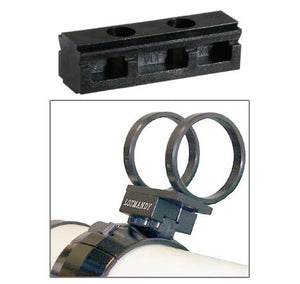 Finder Adapter (FAB-1008)