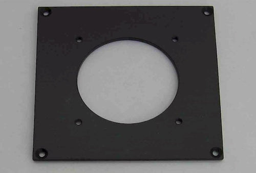 SBIG AO-8 adapter plate for ONAG SC