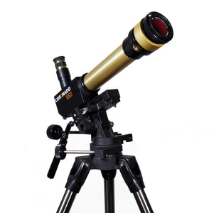 Personal Solar Telescope 0.5 Angstrom