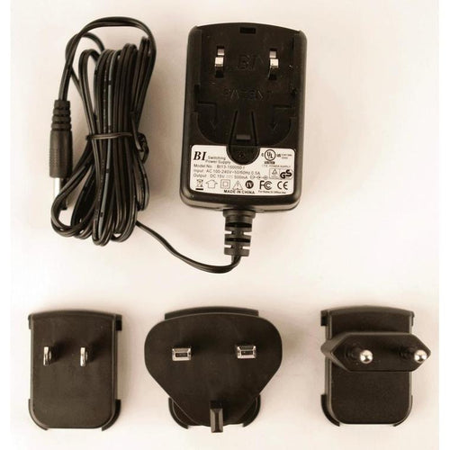 AC Adapter for Powertank 17