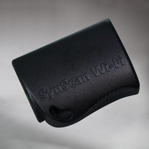 SynScan WiFi Adapter (S30103)