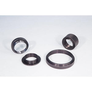 35.0mm T-Thread Spacer for QHY 8/10/12 Cameras (TCD0350)