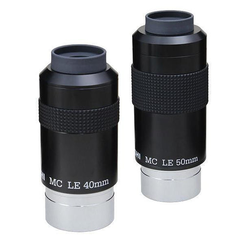 LE Series 40mm Eyepiece (2