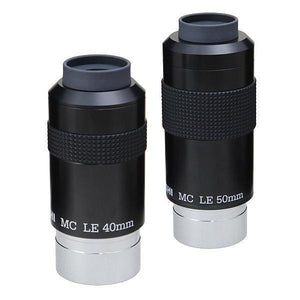 "LE Series 40mm Eyepiece (2"")"