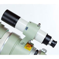 7x50 Finderscope (TKA00552)