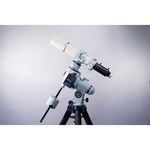 FOA-60 Ortho Apochromatic Refractor
