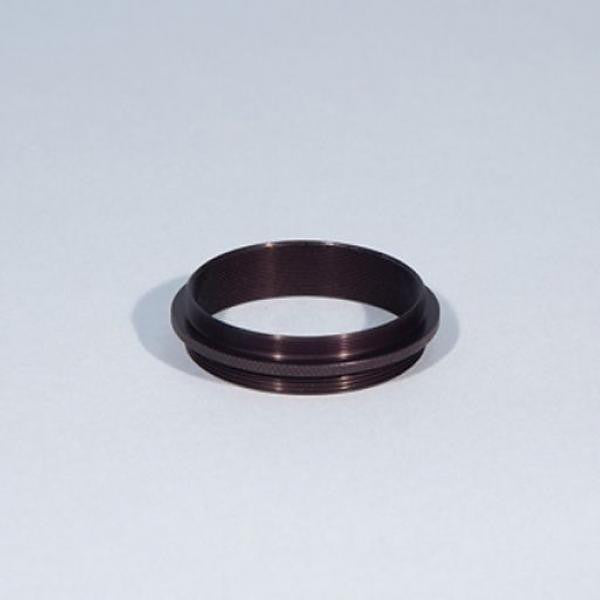STL Thread Adapter for QSI WSG Cameras (TCD0774)