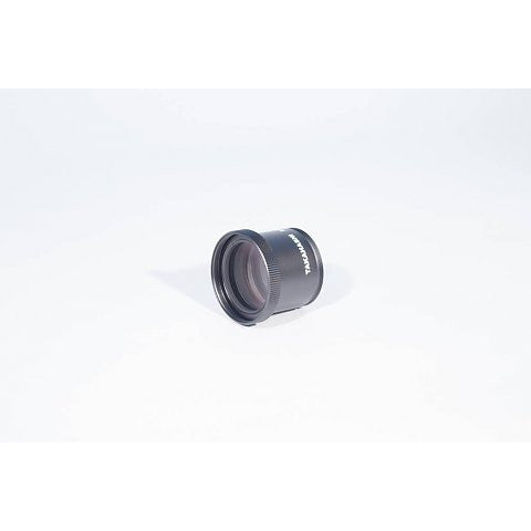 C-0.72X Reducer for FS60CB Telescopes (TKA20580B)