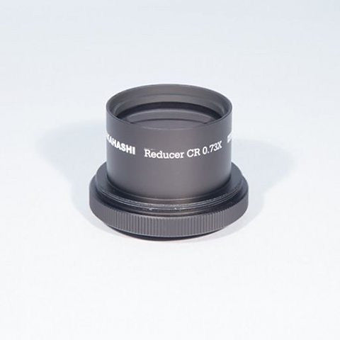 CR 0.73X Reducer for FSQ-106EDX4, CCA-250, and Mewlon 250CRS/300CRS/ (TKA82580)