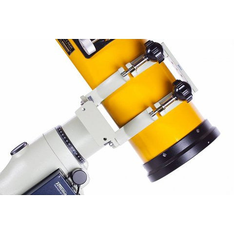 166WS Double Ring Tube Holder for Epsilon-130D Telescopes (TKA69420S)