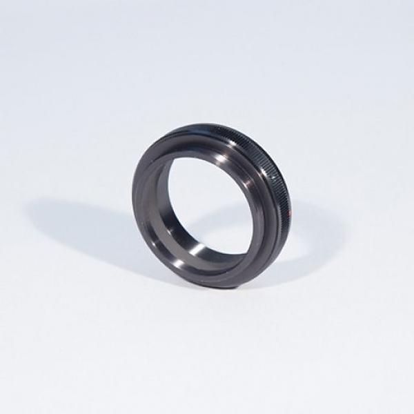 Wide Mount T-Ring for Canon EOS (TMW0004)