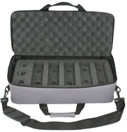 Ethos/Delos Eyepiece Carry Bag
