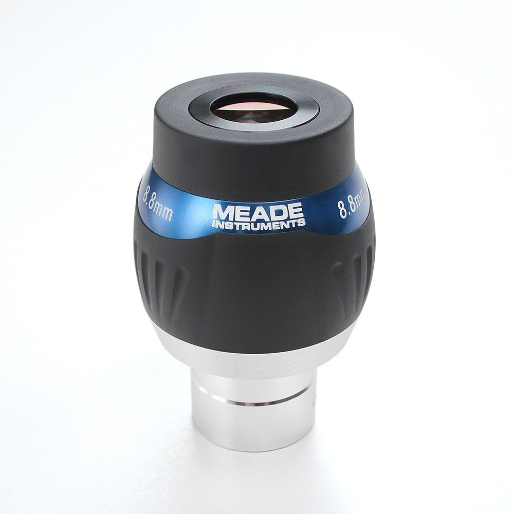 Series 5000 Ultra Wide Angle 8.8mm Eyepiece (1.25
