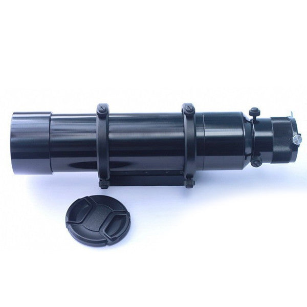 60mm Guide Scope w/ Helical Focuser