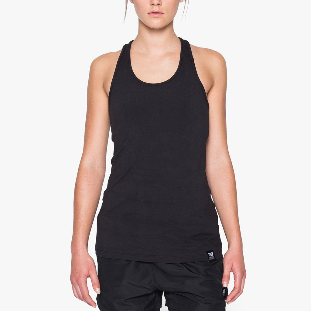 Performance Tank Women