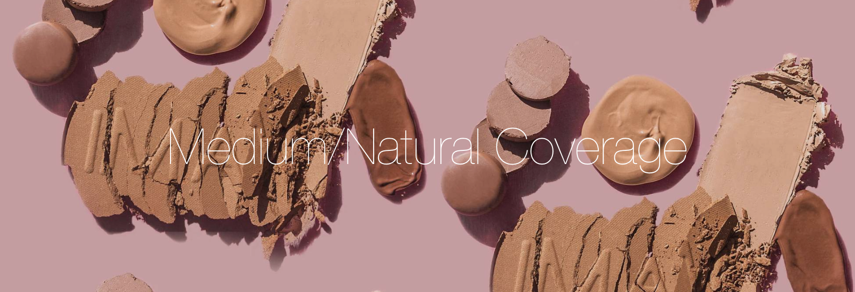 MEDIUM-NATURAL-COVERAGE