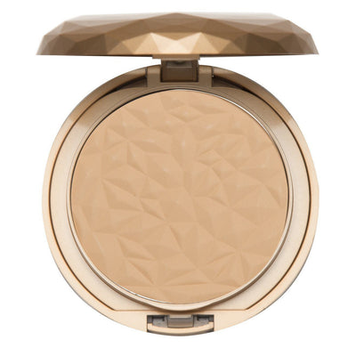 Luxury Translucent Powder-Face Powders-IMAN Cosmetics