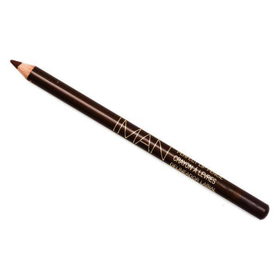 Perfect Lip Pencil-Lip Pencil-IMAN Cosmetics