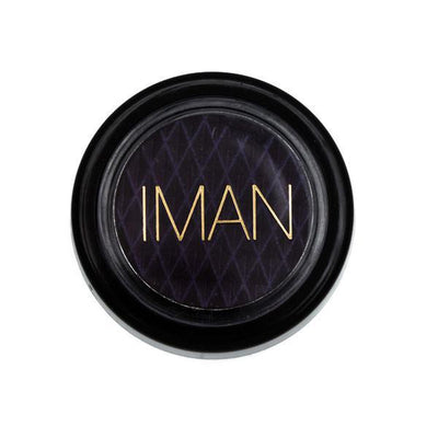 Luxury EyeShadow Mono-Eye Makeup-IMAN Cosmetics