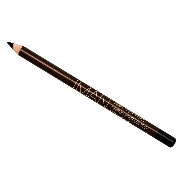 Eye Pencil - IMAN Cosmetics
