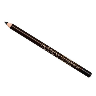 Eye Pencil-Eye Pencil-IMAN Cosmetics