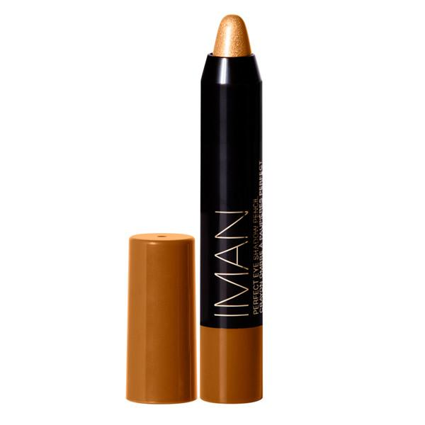 PERFECT EYESHADOW PENCIL-Eye Makeup-IMAN Cosmetics