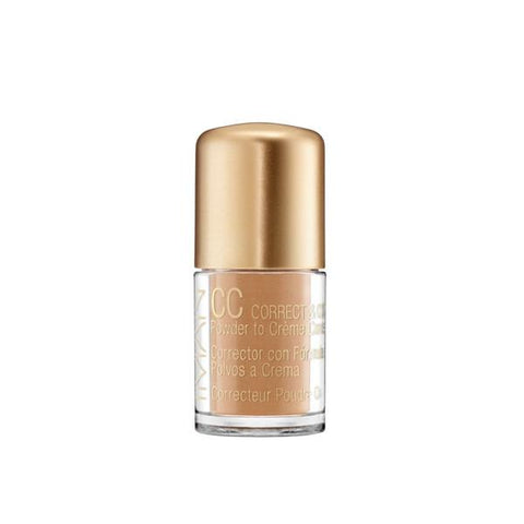 Second to None Luminous Foundation