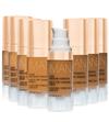 Luxury Concealing Foundation-Foundation-IMAN Cosmetics