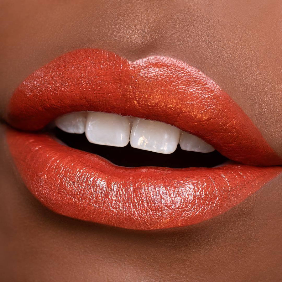 Luxury Moisturizing Lipstick-lips-IMAN Cosmetics