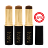Second to None Stick Foundation-Foundation-IMAN Cosmetics