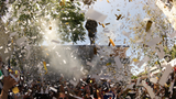 Confetti Cannon Rental (Local SF/ Bay Area)