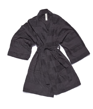 Black Rock Beach Robe