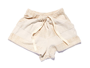 Dunes Womens Beach Short