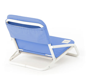 Pacific Beach Chair