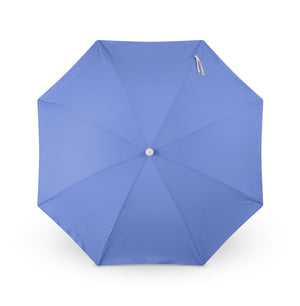 Pacific Travel Beach Umbrella