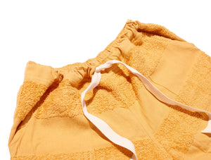Golden Mens Beach Short