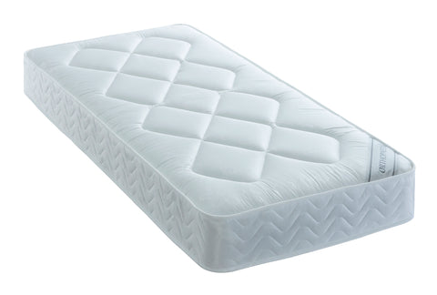 NEW Dura Beds Orthopaedic Mattress - Medium, Quilted - Single / Double / King