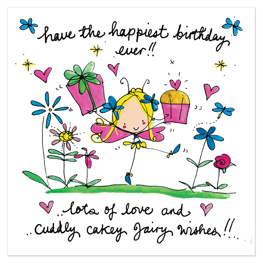 happiest birthday Have the happiest birthday ever!! – Juicy Lucy Designs happiest birthday