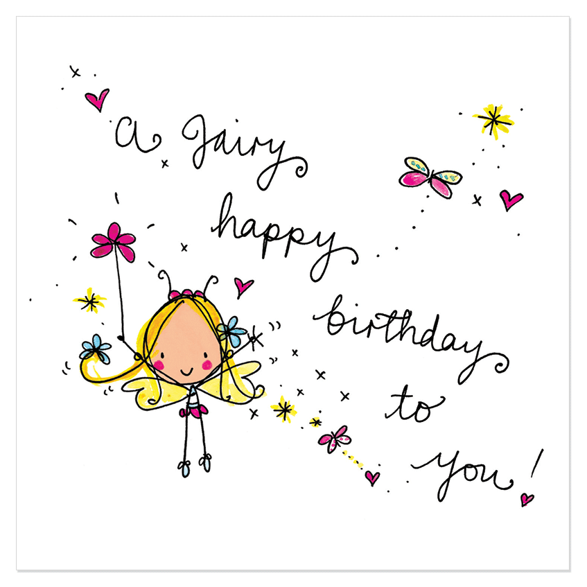 Greeting Cards Juicy Lucy Designs