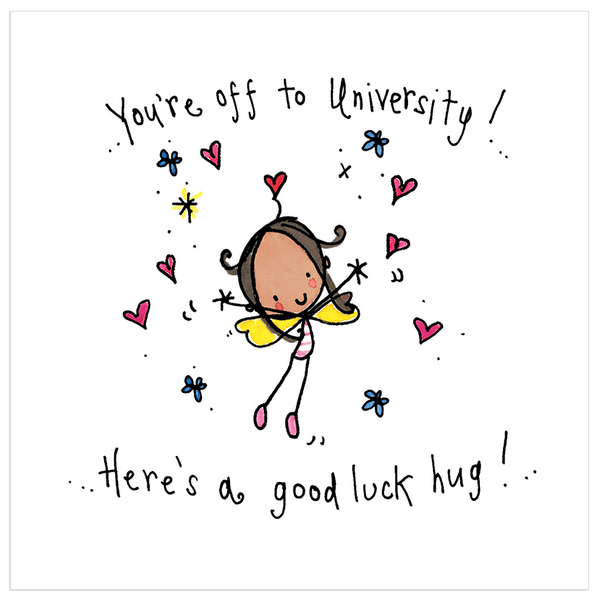 Sending Thank You Notes Like A Pro additionally Virtual Hug additionally The Christmas Tag furthermore Youre Off To University Heres A Good Luck Hug as well Positivelypanicked wordpress. on sending love gif