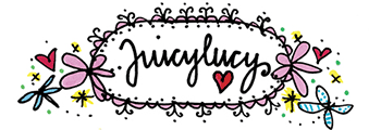 Juicy Lucy Designs