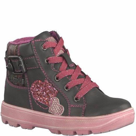 S Oliver Girls Boot