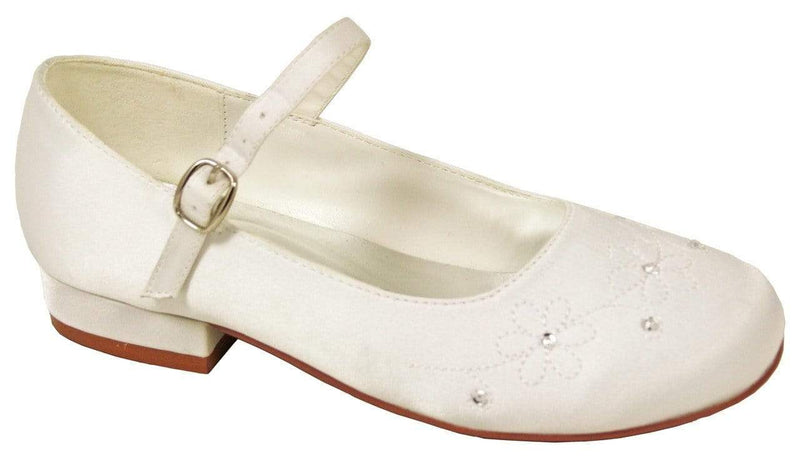 Dubarry Girls Dubarry Girl's Communion Talie
