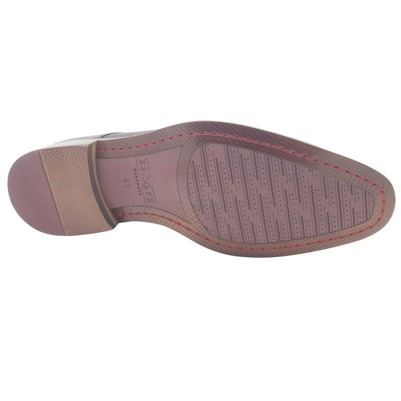 Escape Mens Dress Shoe Okawango