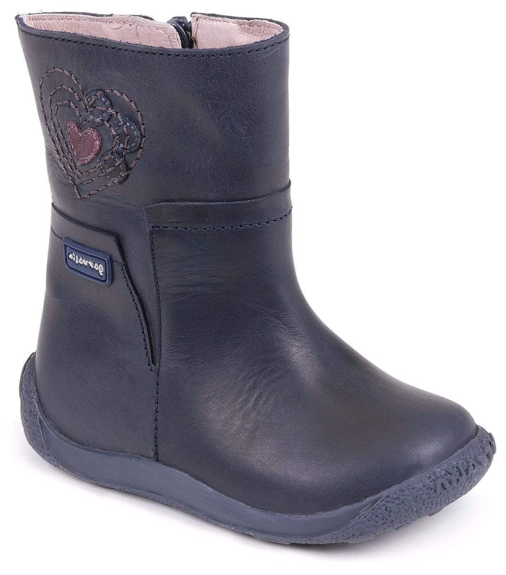 Garvalin Kids Garvalin Girls Boots 151412