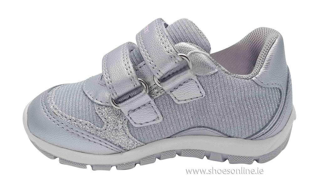 Geox Infants Geox Girls Shoes B7233A