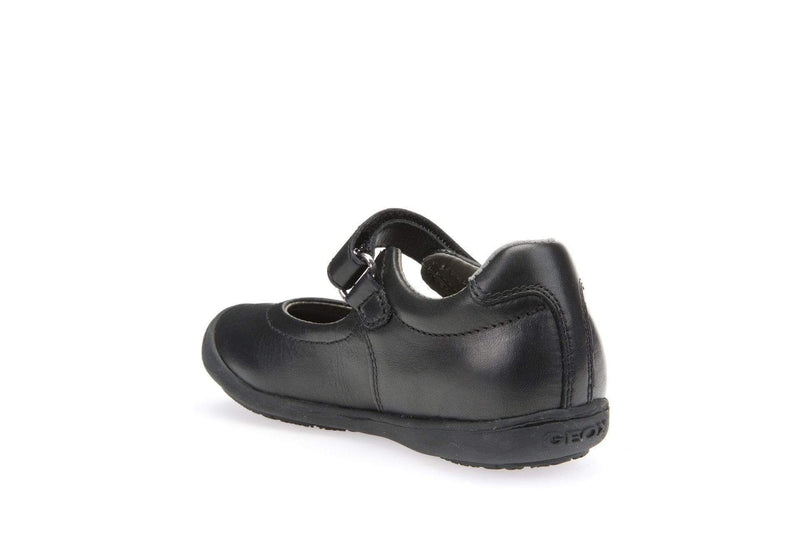 Oblicuo vitamina interfaz  buy > geox girls black shoes, Up to 71% OFF