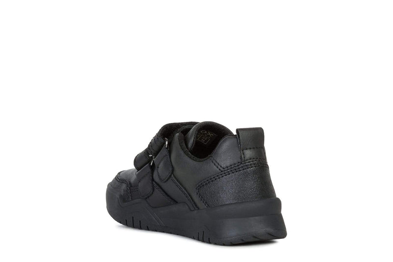 Geox Kids Geox School Shoe Perth J947RC